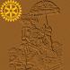 Rotary Madurai Central by Jovee Infotech