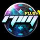 RPM 포커:플러스(7포커,바둑이,홀덤) 알피엠 by 에스디인포