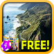 Awesome Vacation Slots - Free by Signal to Noise Apps