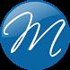 MPScribe by Variograma
