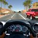Racing Car 3D by VR3D Inc.