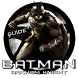 Guide Batman Arkham Knight by Zdroid Mobile Inc