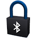 Delayed Lock Bluetooth Plugin by j4velin-utilities