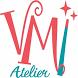 Atelier Varita Mágica