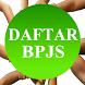 DAFTAR BPJS MOBILEAPP by IgoDevMobile