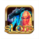 Thrones Wars Slot Game by Novartapps