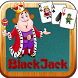 BlackJack 21 King Free by Solek Games
