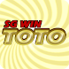 SG Win Toto by Desmond Chua