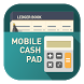 Mobile Cash Pad