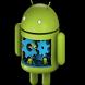 программирование игр андройд by DmitryR