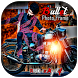 Bullet Bike Photo Frame : Bullet Photo Editor by Luxurious Prank App