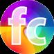 Facecjoc Social Network by facecjoc