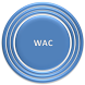 WAC - WIFI Auto Connect by M30 Software