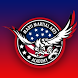 Marti Martial Arts Academy by CyberspaceToYourPlace.com