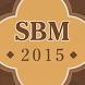 SBM 2015 Annual Meeting by cadmiumCD