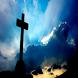 Papiamentu Gospel Songs by Globes Apps