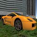 City Car Driving 3D by Super 3DGames
