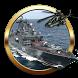 Navy Gunship Shooting War 3D by Crystal Games Studios