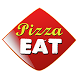 Pizza Eat by DES-CLICK