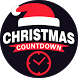Christmas Countdown by Devos Studio