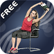 Ladies' Office Workout FREE by DoMobile Health