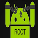 Fast Root Instantly by hello roadie