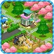 Feed Farm by top1.games.app