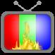 Screen Burn Repair by FeetsTech