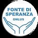 Fonte di Speranza Onlus by Antonio Piemontese