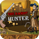 The Bandit Hunter by iQuick Studios