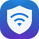 Network Security Master - Boost & Speed test by N+ Team