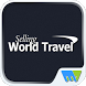 Selling World Travel by Magzter Inc.
