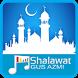 Audio Bacaan Doa Shalawat Nabi Gus Azmi Offline by M2N DevLabs