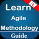 Learn Agile Methodology
