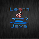 Core Java - Java Tutorials by Nexobeam Infosystems Inc.