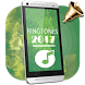 Top Ringtones For Oppo™ 2017 by new.apps.makers