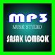 Lagu SASAK LOMBOK mp3 Terbaru by Pakisan Studio