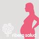 YO Embarazo Ribera Salud by Ribera Salud