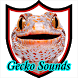Gecko Sounds by RamadhanDev