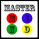MasterMind by Giurgica Sergiu