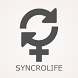 Syncrolife - Mind Empowerment by Stonex Productions