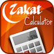 Zakat Calculator by Android Space