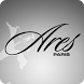 Ares Hotel Paris by Agence WEBCOM