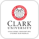 Clark University - Experience in VR by YouVisit LLC