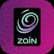 Zain KW by Zain Kuwait
