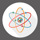 Jaderné elektrárny 3D