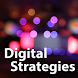 Digital Strategies by Ingo Eichel