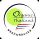 Organic DOA by Tanapit Jeyakom