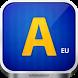 Autobazar EU by Michal Obeda