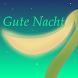 Gute Nacht v5